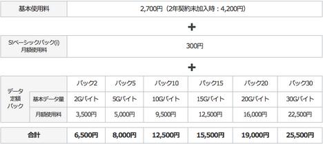 スクリーンショット 2014-06-11 23.15.53.png