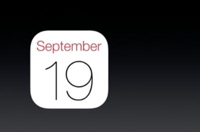 スクリーンショット 2014-09-10 2.40.43.png
