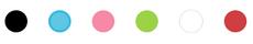 スクリーンショット 2014-09-10 6.44.58.png