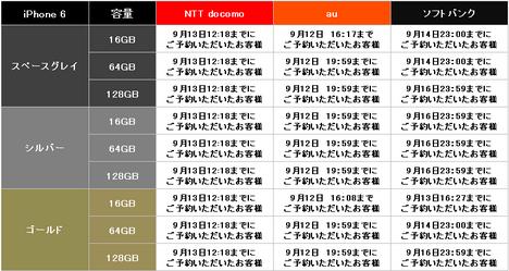 スクリーンショット 2014-09-19 午前1.26.22.png