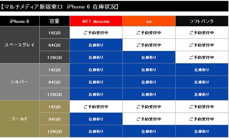 スクリーンショット 2014-09-22 午後10.56.36.png