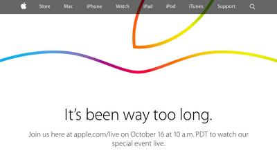 スクリーンショット 2014-10-11 午前0.12.09.png