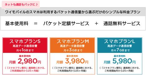 スクリーンショット 2014-10-16 20.26.18.png