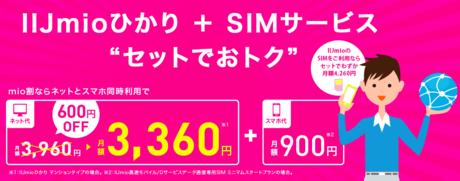スクリーンショット 2015-02-05 午後10.48.55.png