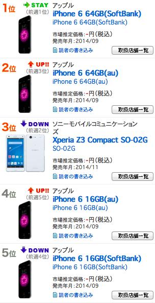 スクリーンショット 2015-02-11 午後9.20.16.png