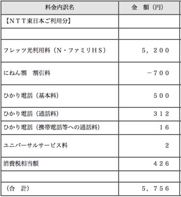 スクリーンショット 2015-05-10 21.26.21.png