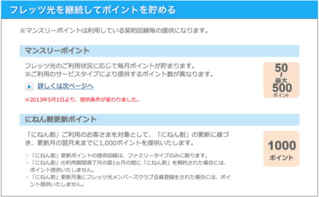 スクリーンショット 2015-05-10 21.34.37.png