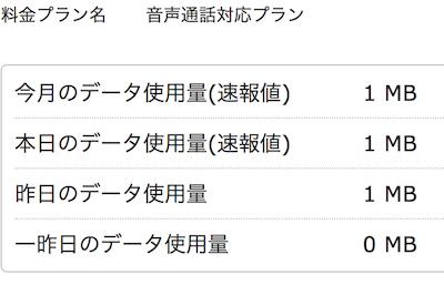 スクリーンショット 2016-05-01 22.57.17.png