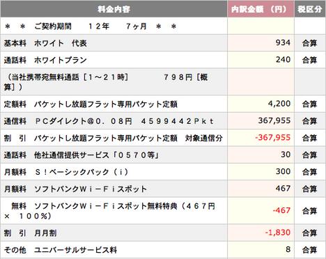 スクリーンショット(2010-08-13 8.04.33).png