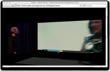 スクリーンショット(2010-09-02 3.02.25).png