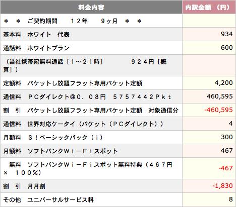 スクリーンショット(2010-10-14 23.44.46).png
