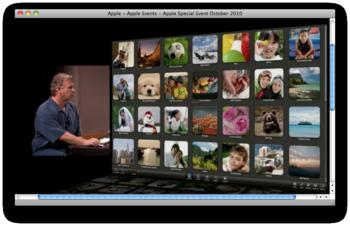 スクリーンショット(2010-10-21 2.11.20).png