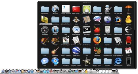 スクリーンショット(2010-10-22 23.46.32).png