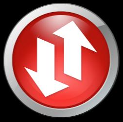 スクリーンショット(2010-12-16 22.21.39).png