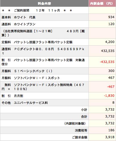 スクリーンショット(2010-12-20 21.33.08).png