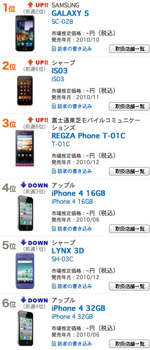 スクリーンショット(2011-01-18 16.41.19).png