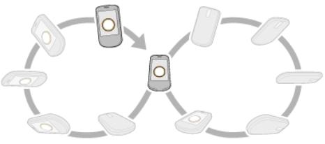 スクリーンショット(2011-02-12 21.29.39).png