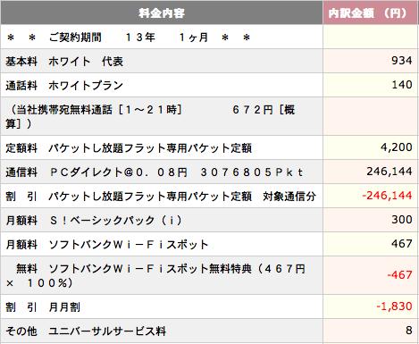 スクリーンショット(2011-02-13 23.17.08).png