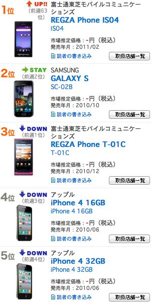 スクリーンショット(2011-02-15 21.20.26).png