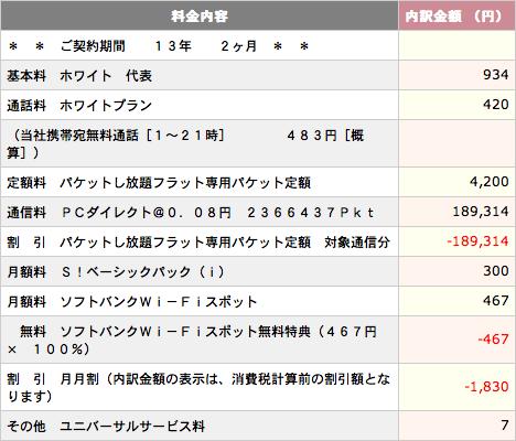 スクリーンショット(2011-03-26 22.09.55).png