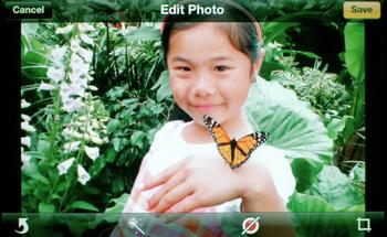 スクリーンショット(2011-06-07 9.58.17).png