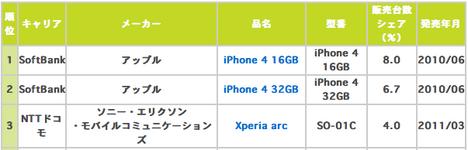 スクリーンショット(2011-06-11 23.45.54).png