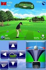 Ernie Els Golf.jpg