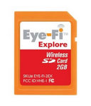 EyeFiEx2GB.jpg