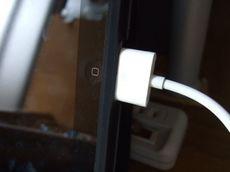 HDMIadapter_04.jpg