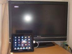 HDMIadapter_05.jpg