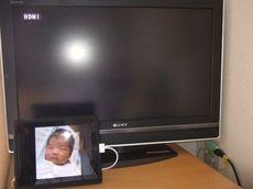 HDMIadapter_06.jpg
