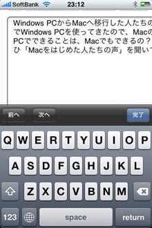 IMG_0267NG.jpg