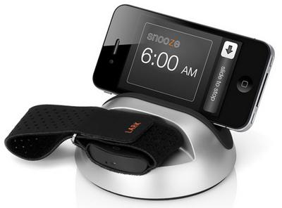 LARK_Un_Alarm_Clock_and_Sleep_Sensor_00.jpg