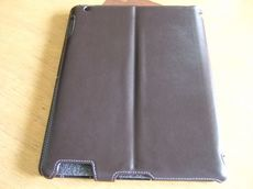 LeatherSmartShelliPad2_02.jpg
