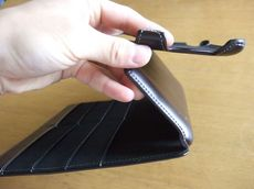 LeatherSmartShelliPad2_05.jpg