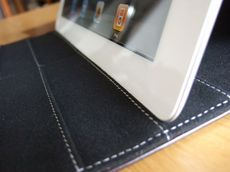 LeatherSmartShelliPad2_11.jpg