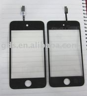 MP4_touch_screen_for_Ipod_touch_4g_v0.jpg