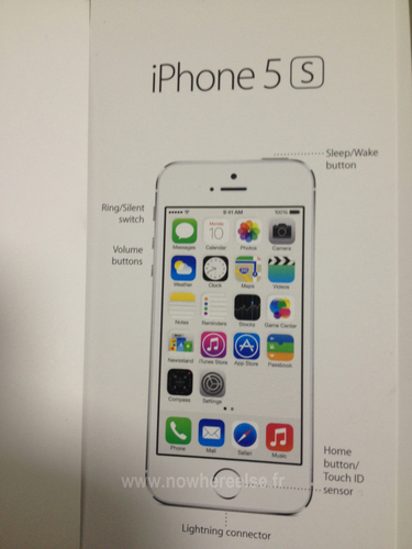 Manuel-iPhone-5S.jpg