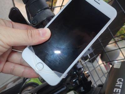P8060006 (1).jpg