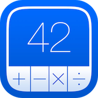 PCalc - The Best Calculator.png