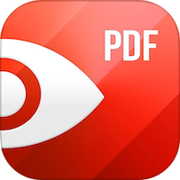 PDF Expert 5 - フォーム入力、注釈づけ、署名記入.png