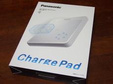 PanasonicPad_01.JPG