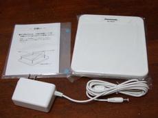 PanasonicPad_02.JPG