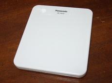 PanasonicPad_03.JPG