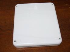 PanasonicPad_04.JPG