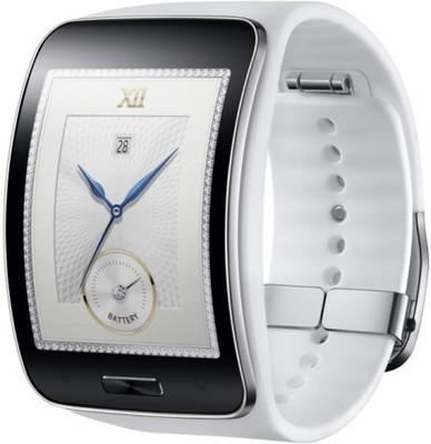 Samsung+Gear+S_Pure+White_2.jpg