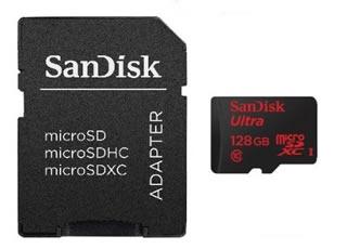 SanMicroSD128-1.jpg