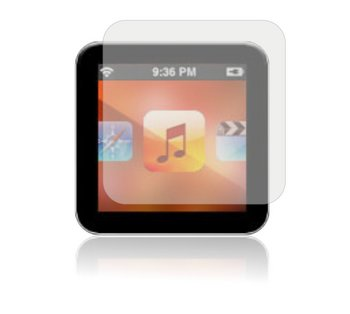 Screen_Protector_for_New_Apple_iPod_Nano.jpg