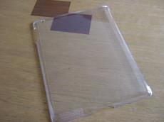 SmartBACKCoveriPad2_ 01.JPG