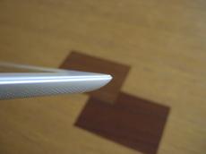 SmartBACKCoveriPad2_ 03.JPG